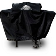 Pit Boss 440 Deluxe Grill Cover