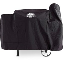 XL 1000T/1000SC Grill Cover