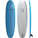 Boardworks Surge 10 ft 6 in Standup Paddleboard Package with Paddle