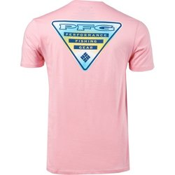 Men's PFG Jawa Graphic T-shirt