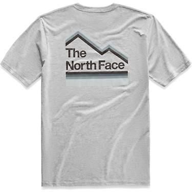 7ddff2f8b Men's Clothing | Academy