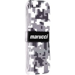 1.75 mm Digi Camo 4 Bat Grip