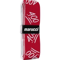 Marucci 1.00 mm Red .400 Bat Grip
