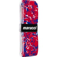 Marucci 1.75 mm Marble Bat Grip