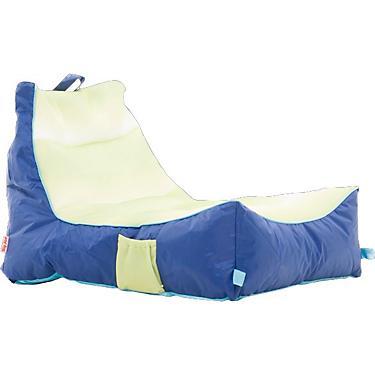Superb Big Joe Lounge Around Pool Float Ibusinesslaw Wood Chair Design Ideas Ibusinesslaworg