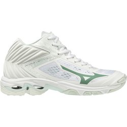 Women's Wave Lightning Z5 Mid Volleyball Shoes