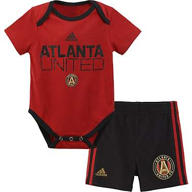 separation shoes e7574 9ed30 Atlanta United FC Apparel | Academy