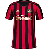 adidas Boys' Atlanta United FC Replica Jersey