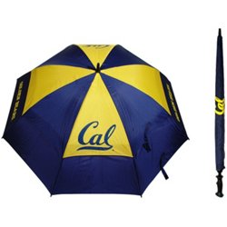 University of California Golf Umbrella