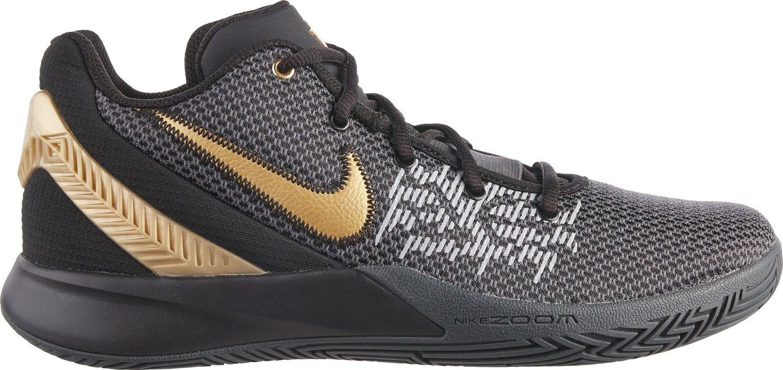 8abc1f5a06777 Nike Adults' Kyrie Flytrap II Basketball Shoes