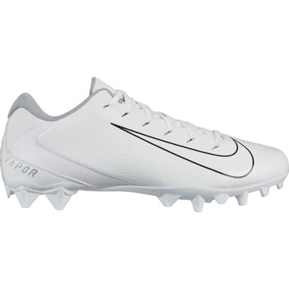 0e7c0b39f489 Nike Men's Vapor Untouchable Varsity 3 TD Football Cleats | Academy