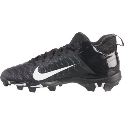 2c57735c972 Men s Football Cleats. Hover Click to enlarge. Hover Click to enlarge