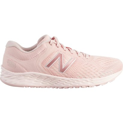 611b353d5c ... New Balance Women's Fresh Foam Arishi v2 Running Shoes. Women's Running  Shoes. Hover/Click to enlarge