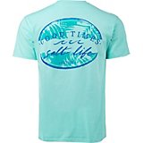 Salt Life Women's Good Times T-shirt