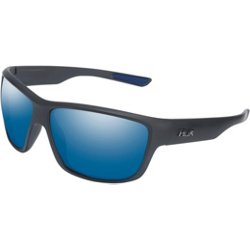 Spar Sunglasses