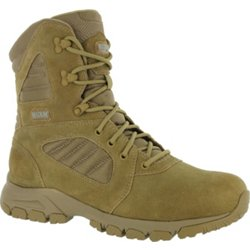 Adults' Response III 8.0 Tactical Boots