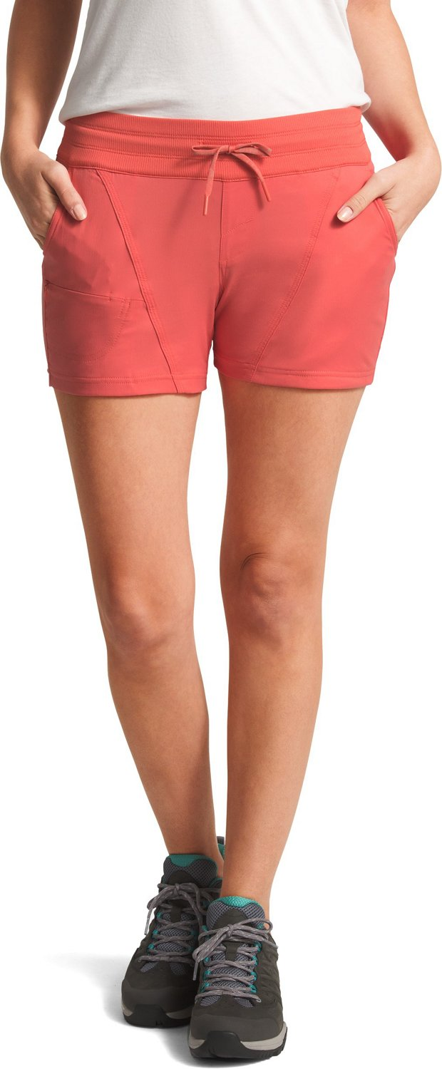 da5dce32dee89a Display product reviews for The North Face Women s Aphrodite 2.0 Short