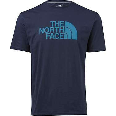 91c3d0218 Men's The North Face Shirts | Academy