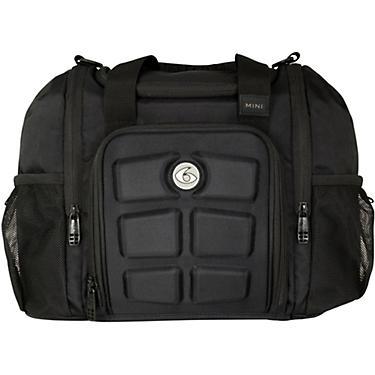 Six Pack Fitness Innovator Meal Prep Bag
