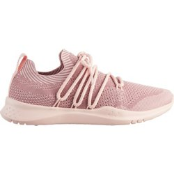 Women's Culver Athletic Shoes