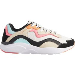 Women's Palli Athletic Shoes