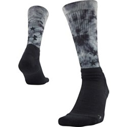 Unrivaled Stars and Stripes Crew Socks