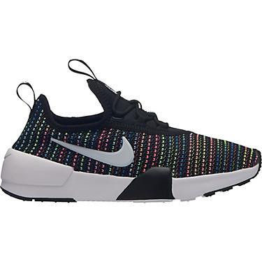 przytulnie świeże o rozsądnej cenie taniej Nike Kids' Ashin Modern SE Running Shoes