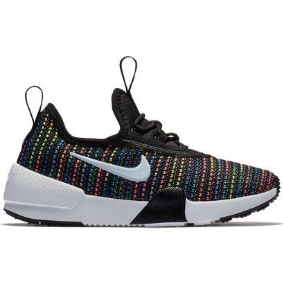 52a296a7f6 Nike Preschool Kids' Ashin Modern SE Running Shoes   Academy