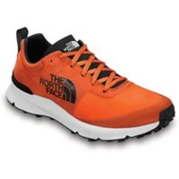 Academy.com deals on The North Face Mens Milan Hiking Shoes