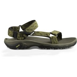Men's Hurricane 4 Sandals