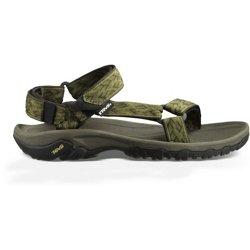25% Off Slides & Sandals