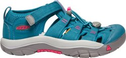 Girls' Newport H2 Sandals