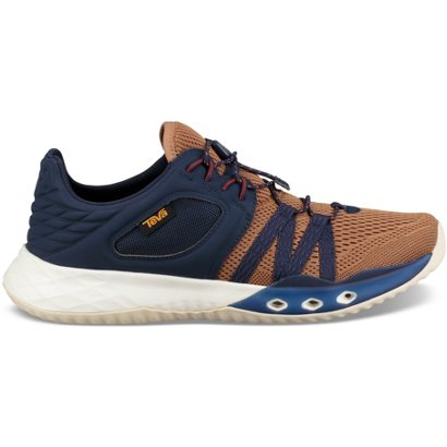ebebbe07b9cb ... Teva Men s Terra-Float Churn Water Shoes. Water Shoes. Hover Click to  enlarge