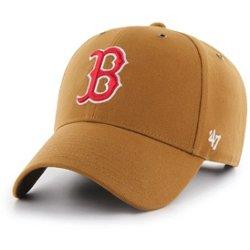 promo code 8c67f 97fc5 47 MLB Shop | Academy