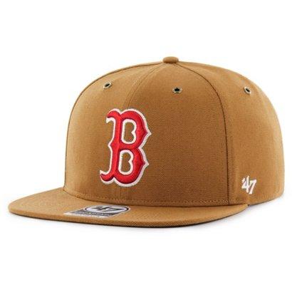 3a0f42217cd65 Sports Boston Red Sox Carhartt - Siphosjamaica