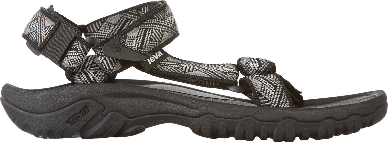 4713f757852745 Display product reviews for Teva Men s Hurricane 4 Sandals