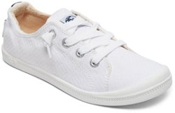 Women's Bayshore Shoes