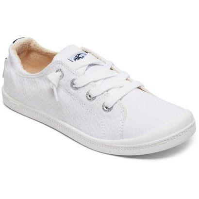 620ae7db4 Women s Casual Shoes. Hover Click to enlarge