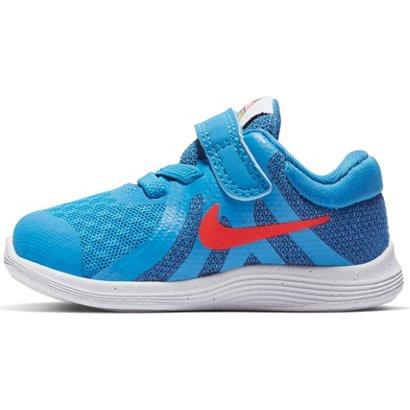 041c077005eb Nike Toddler Boys  Revolution 4 GS Running Shoes
