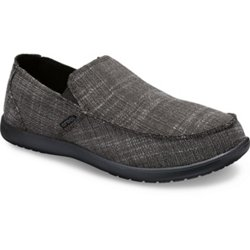 Men's Santa Cruz SL Loafers