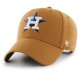 02376b17e2949 Houston Astros Carhartt MVP Cap