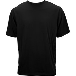 Men's Soft Touch T-shirt