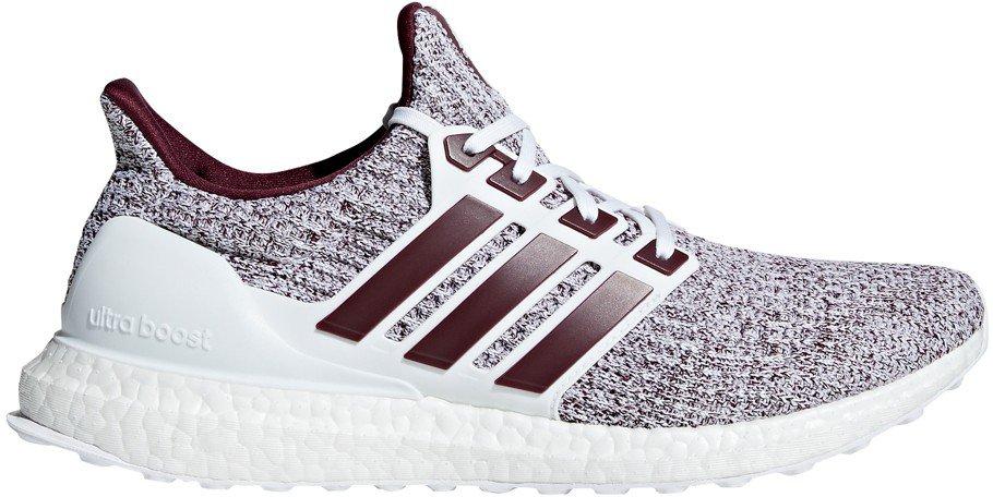 37e08fe7c07a5 adidas Men s Ultraboost Running Shoes