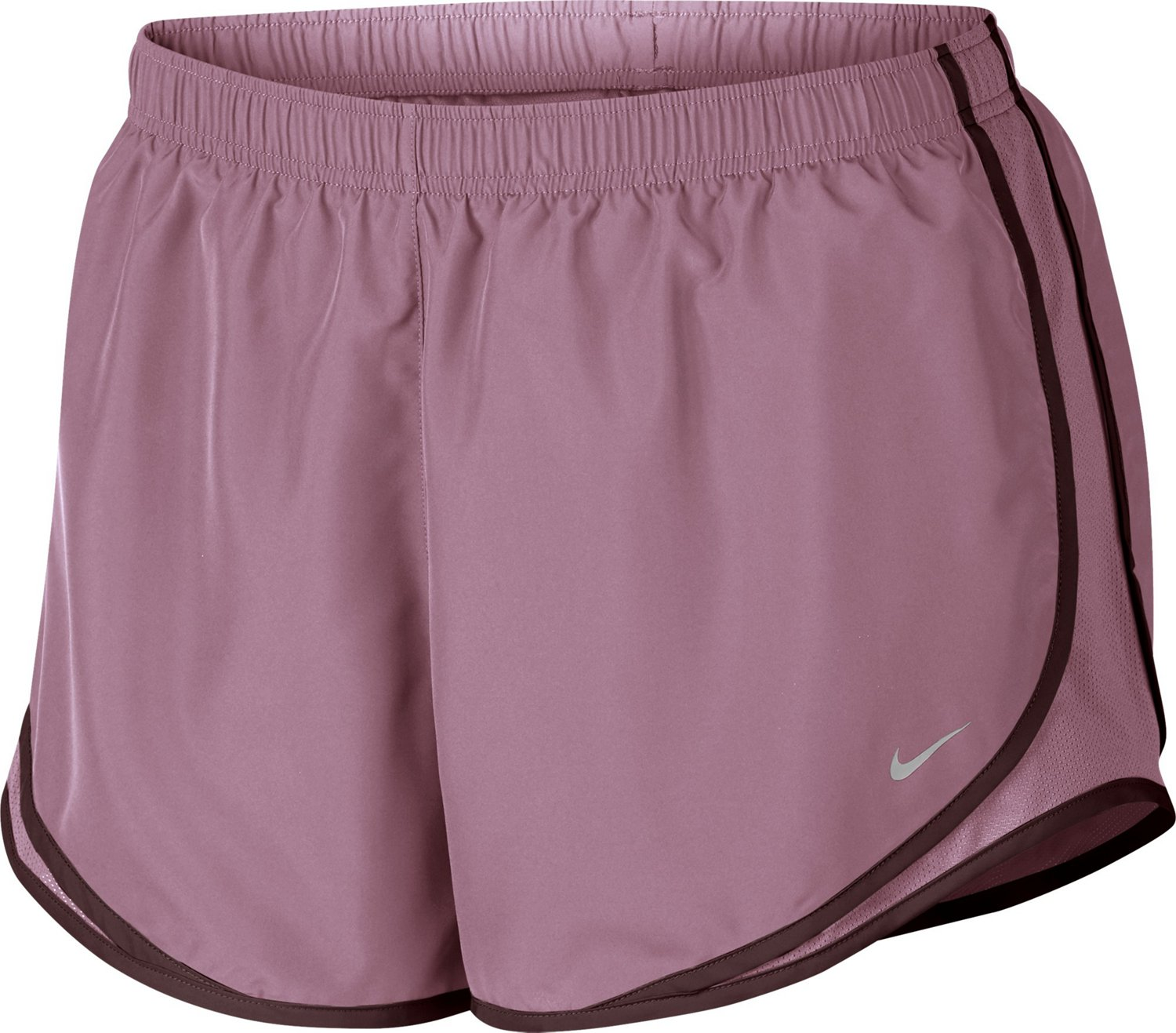 01a15168cc4c5 Display product reviews for Nike Women s Dry Tempo Plus Size Shorts