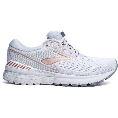 cb3e0ef01f17 Brooks Women s Adrenaline GTS 19 Running Shoes