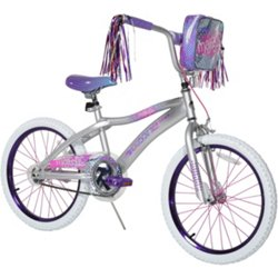 Girls' Majestic 20 in Bicycle