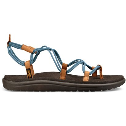 002b3f4deb40 ... Teva Women s Voya Infinity Sandals. Women s Sandals   Flip Flops.  Hover Click to enlarge