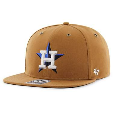 d45c4a047 Houston Astros Hats | Houston Astros Caps, Houston Astros Visors ...