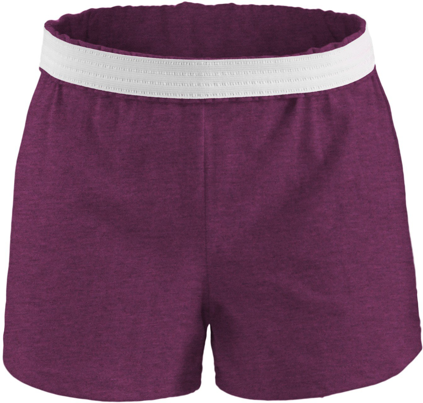 0d78e7bbcb Display product reviews for Soffe Women s Authentic Athletic Performance  Short
