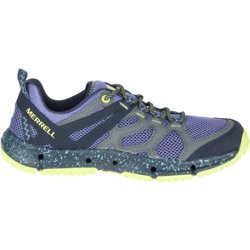 Women's Hydrotrekker Hiking Shoes